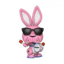 Figur Pop! Icons Energizer Bunny (Rare) Funko Online Shop Switzerland