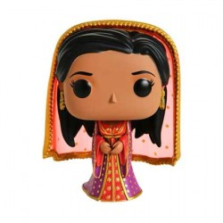 Figur Pop! Disney Aladdin Princess Jasmine in Desert Moon Dress Limited Edition Funko Online Shop Switzerland