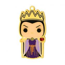 Pop! Pins Disney Villains Evil Queen Limited Edition