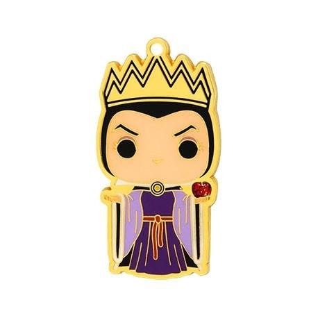 Figur Pop! Pins Disney Villains Evil Queen Limited Edition Funko Online Shop Switzerland