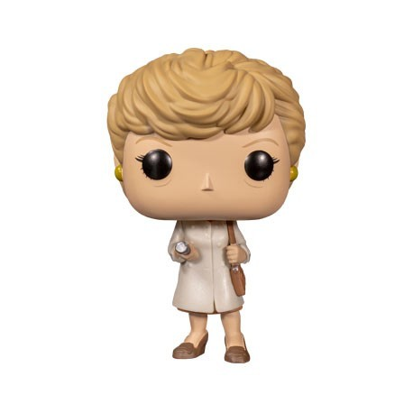 Figur Pop! Murder, She Wrote Jessica Fletcher Funko Online Shop Switzerland