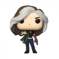 Figur Pop! Marvel X-Men Rogue 20th Anniversary Funko Online Shop Switzerland