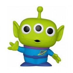 Figurine Pop! Disney Toy Story 4 Alien Funko Boutique en Ligne Suisse