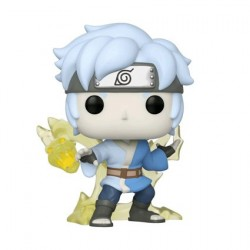 Figur Pop! Boruto Mitsuki (Rare) Funko Online Shop Switzerland