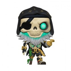 Figur Pop! Fortnite Blackheart Funko Online Shop Switzerland