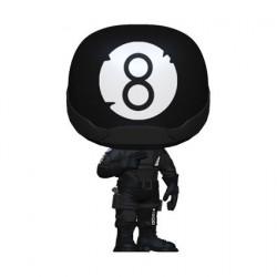 Pop! Fortnite 8-Ball