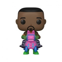 Figuren Pop! Fortnite Giddy Up Funko Online Shop Schweiz