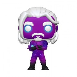 Figur Pop! Fortnite Galaxy Funko Online Shop Switzerland