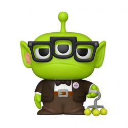 Figur Pop! Disney Toy Story Alien as Carl Funko Online Shop Switzerland