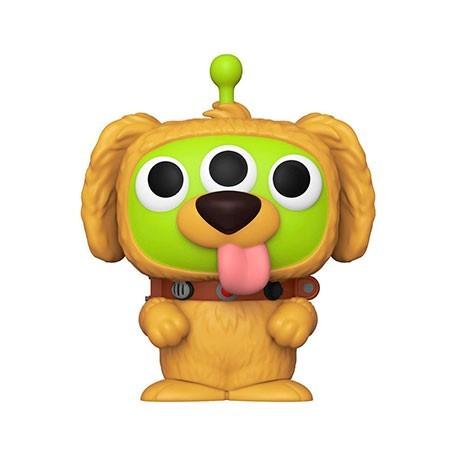Figur Pop! Disney Toy Story Alien as Dug Funko Online Shop Switzerland