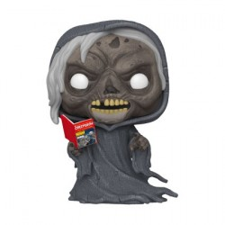 Pop! Creepshow The Creep