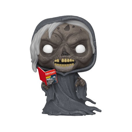Figur Pop! Creepshow The Creep Funko Online Shop Switzerland