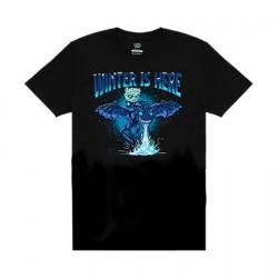 Figurine T-Shirt Game of Thrones Icy Viserion Funko Boutique en Ligne Suisse