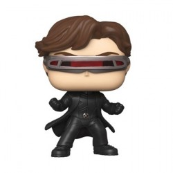 Pop! X-Men Cyclops 20th Anniversary