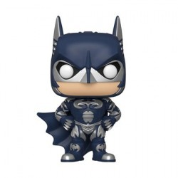 Pop! DC Batman 80th Anniversary Batman 1997