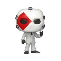 Figur Pop! Fortnite Skull Trooper Funko Online Shop Switzerland