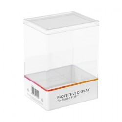 Figur Pop Protective Display Case Online Shop Switzerland