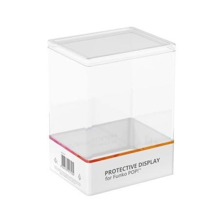 Figur Pop Protective Display Case Online Shop Switzerland