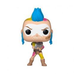 Figurine Pop! Games Rage 2 Goon Squad Funko Boutique en Ligne Suisse