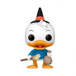 Figur Pop! Disney Dewey Trick or Treat Limited Edition Funko Online Shop Switzerland