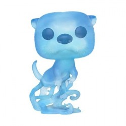 Figur Pop! Harry Potter Patronus Hermione (Vaulted) Funko Online Shop Switzerland