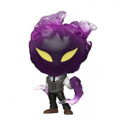 Figur Pop! My Hero Academia Kurogiri Funko Online Shop Switzerland