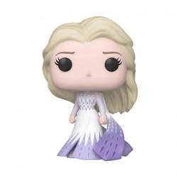 Figur Pop! Frozen 2 Elsa Epilogue Funko Online Shop Switzerland