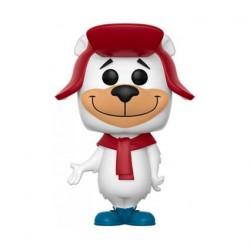 Figur Pop! Hanna Barbera Breezly Funko Online Shop Switzerland