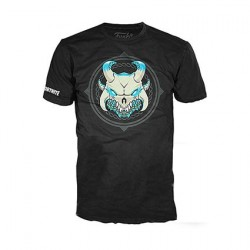 Figur T-Shirt Fortnite Ragnarok Funko Online Shop Switzerland