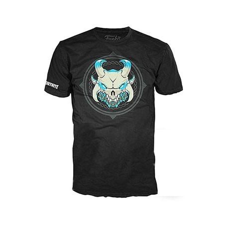 Figur T-Shirt Fortnite Ragnarok Funko Online Shop Switzerland