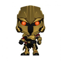 Figur Pop! Fortnite Ultima Knight Funko Online Shop Switzerland