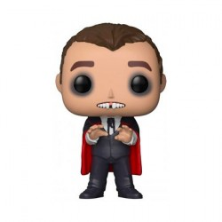 Figur Pop! TV Stranger Things Vampire Bob (Vaulted) Funko Online Shop Switzerland