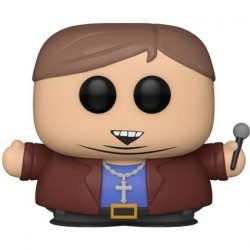 Figur Pop! South Park Cartman Faith Funko Online Shop Switzerland