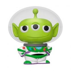 Figur Pop! Disney Toy Story Alien as Buzz Funko Online Shop Switzerland