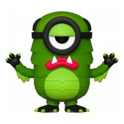 Figur Pop! Minions Creature Mel Funko Online Shop Switzerland