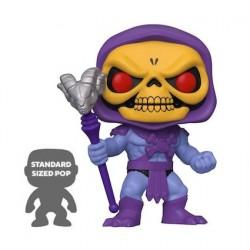 Figuren Pop! 25 cm Masters of the Universe Skeletor Funko Online Shop Schweiz