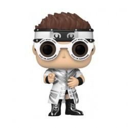 Figur Pop! WWE The Miz Funko Online Shop Switzerland