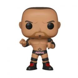 Figurine Pop! WWE Batista Funko Boutique en Ligne Suisse