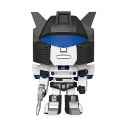 Figur Pop! Transformers Jazz Funko Online Shop Switzerland