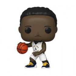 Figurine Pop! NBA Indiana Pacers Victor Oladipo Funko Boutique en Ligne Suisse