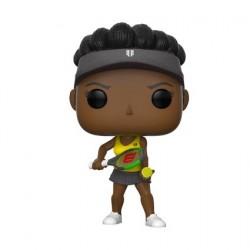 Figurine Pop! Tennis Venus Williams Funko Boutique en Ligne Suisse
