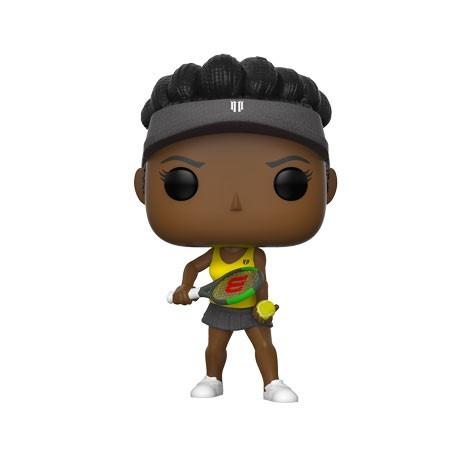 Figur Pop! Tennis Venus Williams Funko Online Shop Switzerland