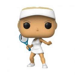Figurine Pop! Tennis Maria Sharapova Funko Boutique en Ligne Suisse