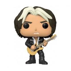 Pop! Rocks Aerosmith Joe Perry
