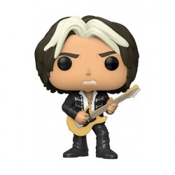 Figur Pop! Rocks Aerosmith Joe Perry Funko Online Shop Switzerland