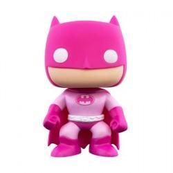 Figur Pop! DC Comics BC Awareness Batman Funko Online Shop Switzerland