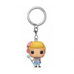 Figurine Pop! Pocket Porte Clés Toy Story 4 Bo Peep Funko Boutique en Ligne Suisse
