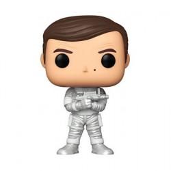Figur Pop! Movie James Bond from Moonraker Funko Online Shop Switzerland