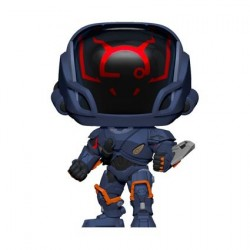 Figur Pop! Fortnite The Scientist Funko Online Shop Switzerland