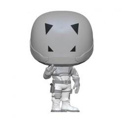 Figurine Pop! Fortnite Scratch Funko Boutique en Ligne Suisse